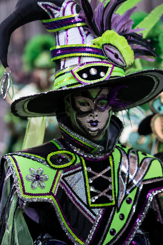 2017 Mummers Parade B.jpg