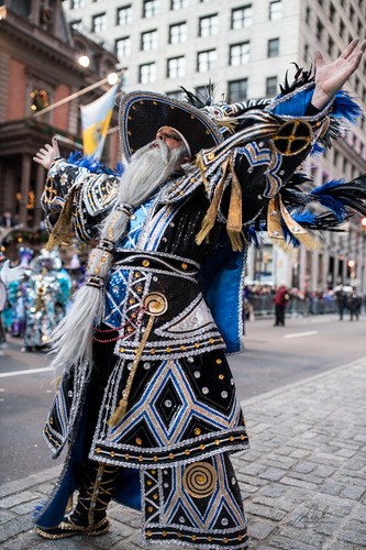 2017 Mummers Parade C.jpg