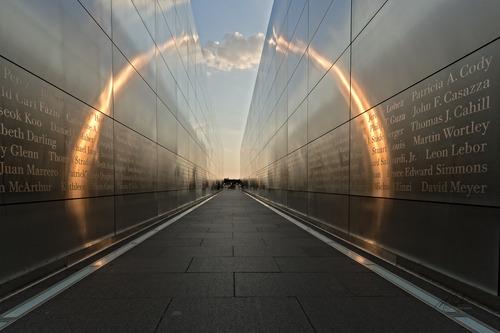 9-11 Memorial Halo.jpg