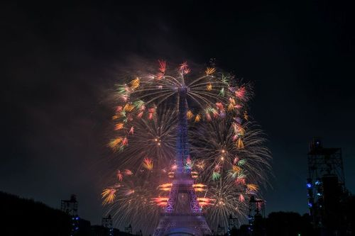 Bastille Day Fireworks 2.jpg