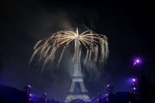 Bastille Day Fireworks 5.jpg