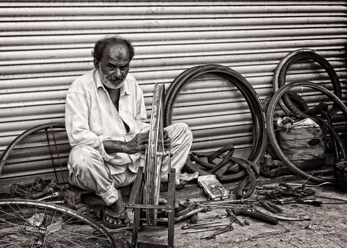 Bicycle Shop.jpg