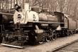 BW Train.jpg