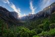 Yosemite Tunnel View Sunrise-Edit-Edit-Edit.jpg