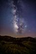 Zabrinsky Point Milky Way(1).jpg