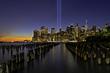 9-11 Lights from DUMBO.jpg