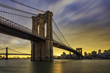 Brooklyn Bridge Sunrise 2020.jpg