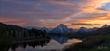 Grand Tetons Sunset.jpg
