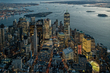 NYC Heli 1.jpg