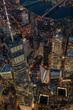 NYC Heli 2.jpg