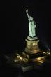 Portrait and Liberty.jpg