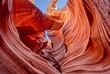 Upper Antelope Canyon Shapes 1.jpg