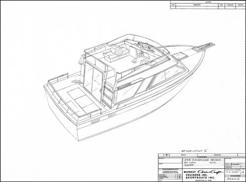 10-00-00012 38ft Sunbridge Sedan.jpg