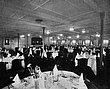 MS15-728 Dining Room.jpg