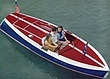 1939 16ft Special Race Boat.jpg