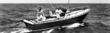MS5-8813 Cavalier Cutlass 22ft 1964.jpg