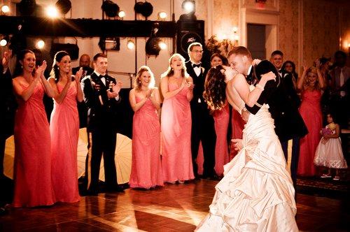 ifCBDLhidalgo hall wedding 102.jpg