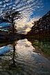 Blanco River Wimberley 2.jpg