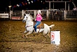 Copy of Copy of Rodeo_0098_RPM0118.jpg