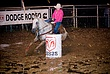 Copy of Copy of Rodeo_0099_RPM0119.jpg