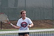Tennis-6846.jpg