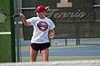 Tennis-6848.jpg