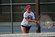 Tennis-6850.jpg