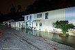 Flood-4558.jpg