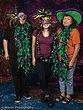 Mardi Gras 2015-9449.jpg