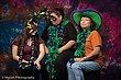 Mardi Gras 2015-9450.jpg