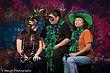 Mardi Gras 2015-9452.jpg