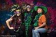 Mardi Gras 2015-9453.jpg