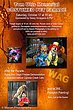 Pet Parade 2015 Poster Full Res.jpg