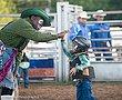 Rodeo-7017.jpg
