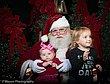 Santa-8245-Edit.jpg