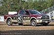 VFW-Rodeo-1682.jpg