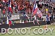 Bandera-6458.jpg
