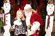 Santa-52441.jpg