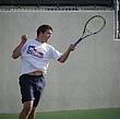 Tennis-2638.jpg