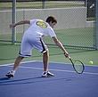 Tennis-2640.jpg