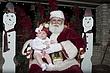 Santa-9042.jpg