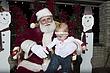 Santa-9045.jpg