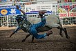VFW-Rodeo-1719.jpg