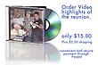 13 Div DVD cover770.jpg