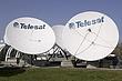 Telsat.jpg