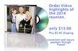13 Div 2014 DVD cover promo.jpg