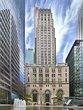 CIBC building Toronto.jpg