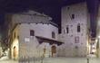 Casa di Dante  Dantes House in Florence.jpg