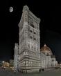 Italy Florence Duomo pano.jpg