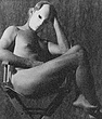 nude with mask.jpg